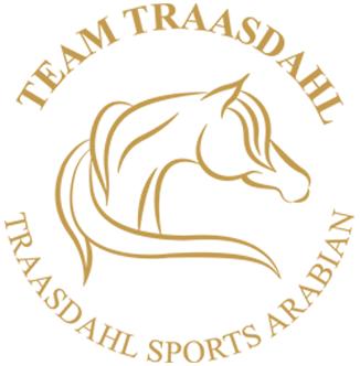 arabian-logo.png