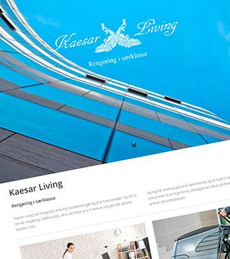 kasear-web-1.jpg