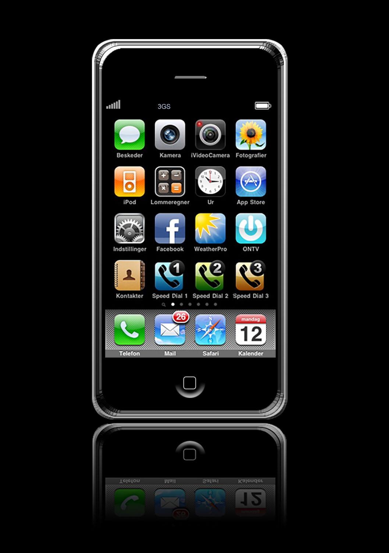 iPhone-3D-2