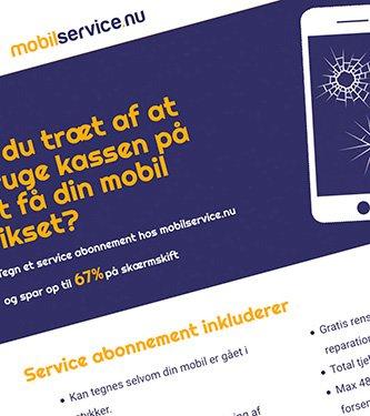mobilservice.jpg