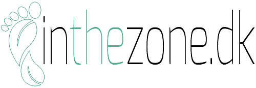 in-the-zone